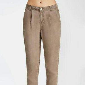 NWT* Life In Progress~ Tencel Khakis/Trousers